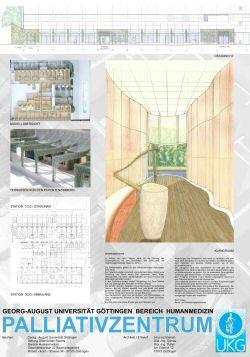Palliativzentrum Tafel 2