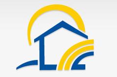 Förderverein Palliativ Logo