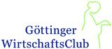 Logo Göttinger WirtschaftsClub