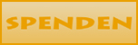Logo Spendenportal