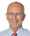 Dr. Volker Mallison